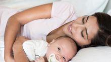 Fertilidad: ¿qué es la recanalización tubárica?