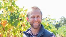 Truett-Hurst, Inc. Announces Appointment of New Director of Winemaking