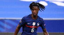 Camavinga would be a good signing for PSG - Tuchel