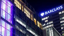 Barclays Trader Fired in `Last Look' Probe Wins Employment Case
