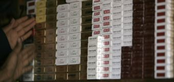 India's Largest Cigarette Maker In For A 'Tough' Year, Say Brokerages