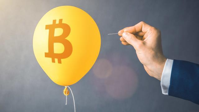 a bitcoin törvényes elvesztette a bitcoin pénztárcámat