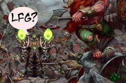 Last Week on Massively: WoW-related stories