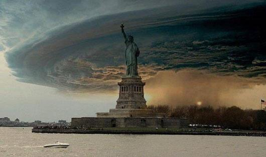 Guns of Icarus dev blog talks player feedback, Hurricane Sandy