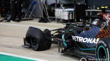 Bottas lamenta problemas no final e projeta GP de duas paradas na próxima semana