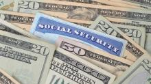 Hate Taxes? 37 States Make Social Security Tax Free