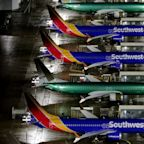Boeing misses Q3 expectations as 737 Max woes mount