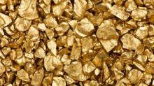Oro Analisi Fondamentale Giornaliera, Previsioni – Gli acquisti di beni rifugio e il calo del dollaro fungono da supporto