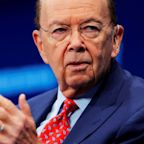 Commerce Secretary Wilbur Ross on auto import probe: 'Economic security is military security'
