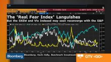 Two Must-See Charts About the Recent Volatility in Markets