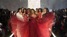 Rückblick: Die 10 Highlights der New York Fashion Week
