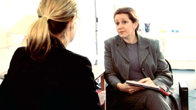 Job Interviews: How To Answer When Do You Expect Your Next Promotion