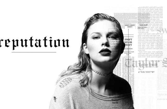 Feed the Taylor Swift hype machine for a better chance at tickets