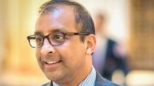Princess Cruises Appoints Prag Shah Global Head of Experience & Innovation Operations Leading the Activation and Expansion of MedallionClass Vacations