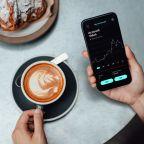 Public.com stops payment to order flow