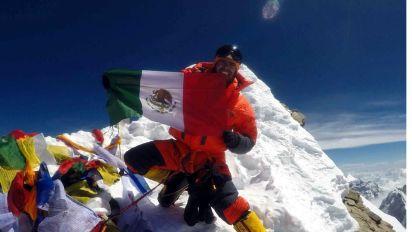 Serán recordados como de los mejores en México