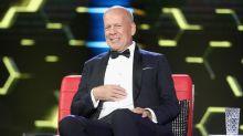 Bruce Willis declares 'Die Hard is not a Christmas movie'