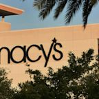 Macy's reports Q1 loss as COVID-19 impact slashes sales