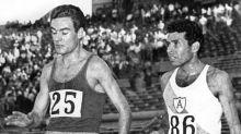 Juegos Iberoamericanos de Atletismo: una semilla plantada hace 60 años