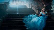 Veja série fotográfica que torna reais personagens da Disney