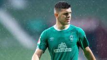 Foot - Transferts - Transferts: Aston Villa prépare une grosse offre pour Milot Rashica (Werder Brême)