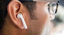 Cuidado: pueden 'hackearte' los oídos sin que te enteres