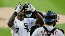 Anderson, White Sox rough up Skubal, Tigers 10-4