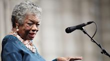 Trailblazing American women, including Maya Angelou and Sally Ride, to be face of US quarters starting in 2022