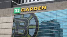 Bruins arena employees frustrated as team has yet to offer financial support