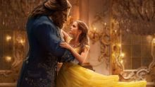 Critics' first reactions to Disney's Beauty and the Beast are mixed