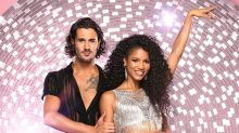 'Strictly's Craig Revel Horwood brands Seann Walsh and Vick Hope's last performances 'dismal'