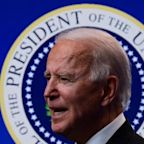 Biden's 'Buy American' executive order 'fulfills campaign promise to strengthen businesses': Council of Economic Advisors Member