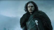 HBO aproveita chegada do inverno para lançar novo trailer de 'Game of Thrones'. Assista