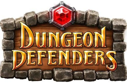Dungeon Defenders scares up free Halloween DLC on PC