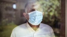 Coronavirus : les hommes âgés sont ceux qui s'inquiètent le moins de la maladie