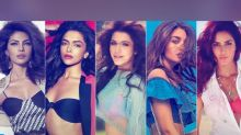 This is what Priyanka, Deepika, Anushka, Alia & Kat charge per movie