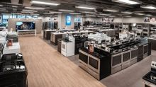 Sears Holdings' Store Closures: No Problem for Seritage Growth Properties