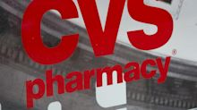 CVS will offer home delivery of prescriptions