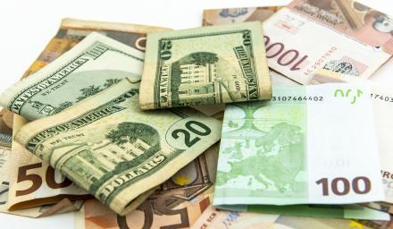 量化寬鬆(QE)是什麼?對經濟的影響有多大?