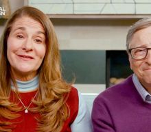 Gates Foundation donates $150 million to push coronavirus vaccine doses below $3