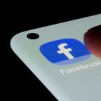 U.S. lawmaker says Facebook move to cut off researcher access is 'deeply concerning'