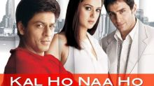 15 years of 'Kal Ho Naa Ho': Little known facts about the movie