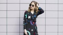 Style and the City: Made in Chelsea's Rosie Fortescue