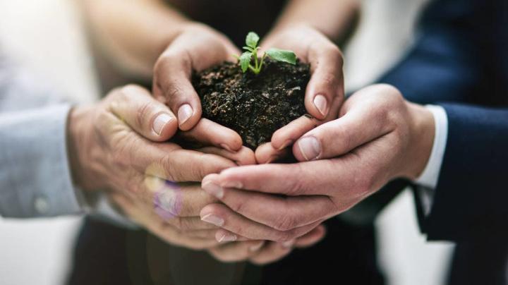 Il fondo di Kairos per investire nella sfida contro il cambiamento climatico
