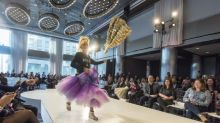 Betsey Johnson and Macy's Are on a Mission to Make Prom Affordable for Low-Income Teens
