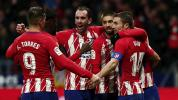 Atletico profile: Which stars must Arsenal be wary of?