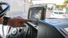 Cubic Brings the Best of its NextBus Solutions to APTA's 2019 Mobility Conference