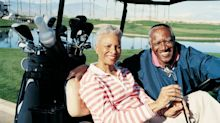 4 Steps to Catapult You to Retirement Success