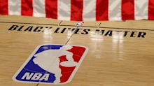 Report: NBA employees go on strike in solidarity with players advocating for social justice