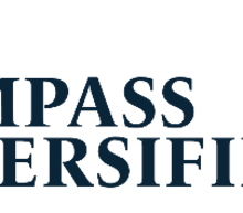 Compass Diversified Announces Pricing of a Private Offering of $1 Billion of 5.250% Senior Unsecured Notes Due 2029